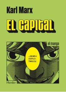manga_capital
